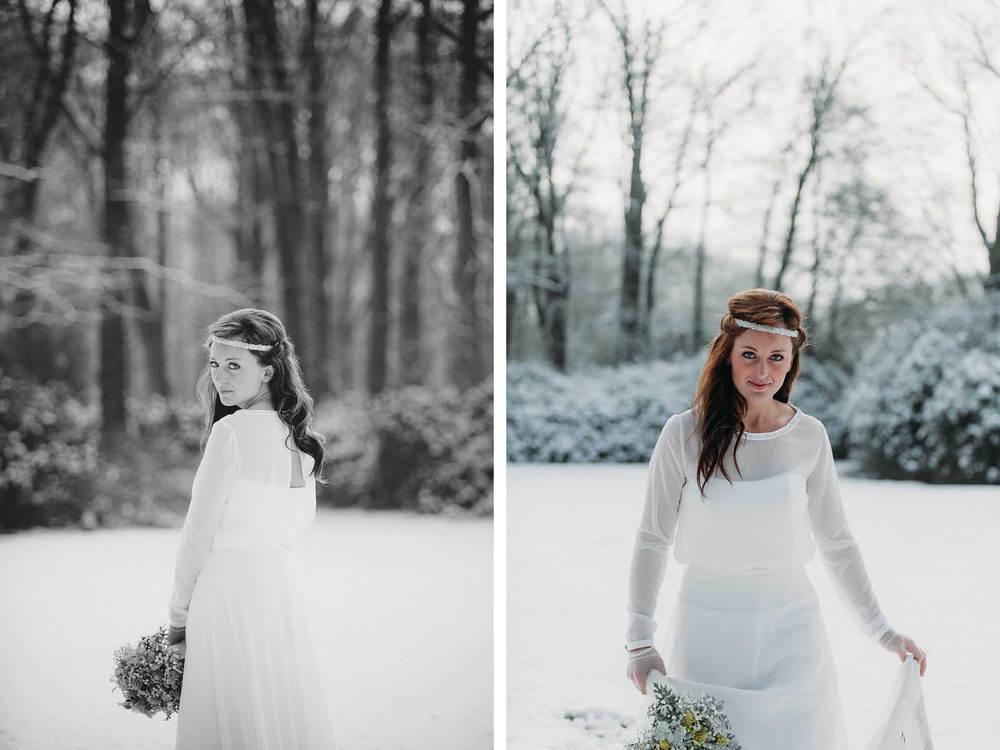 Evabloemweddings_bruidsfotografie_winterbruiloft_071.jpg