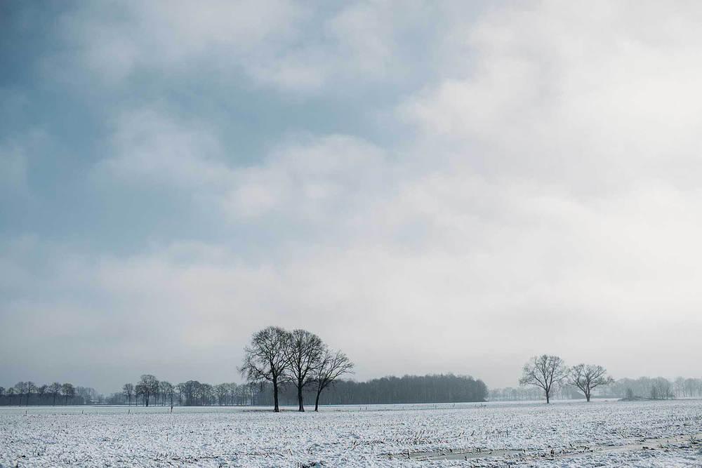 Evabloemweddings_bruidsfotografie_winterbruiloft_072.jpg