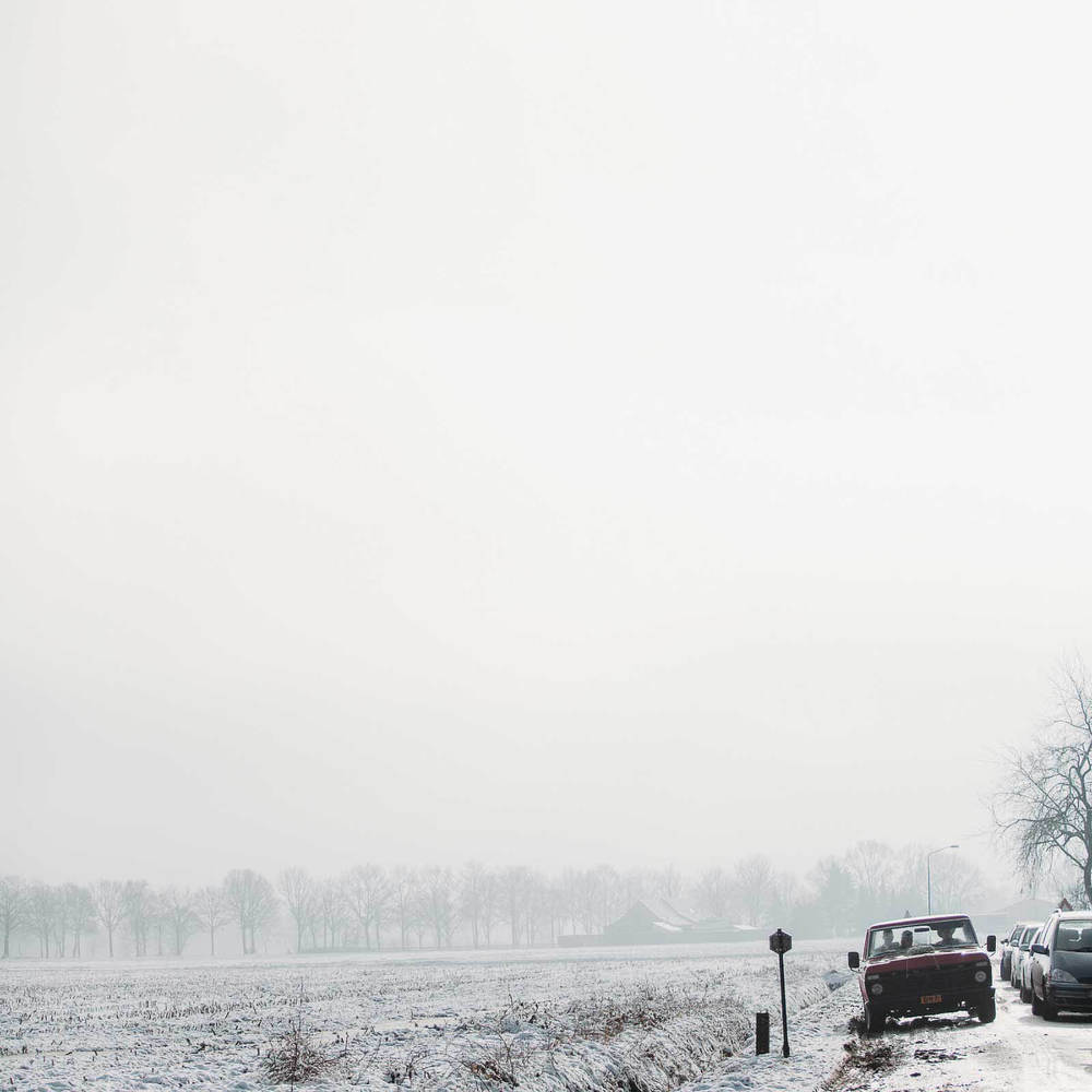 Evabloemweddings_bruidsfotografie_winterbruiloft_077.jpg