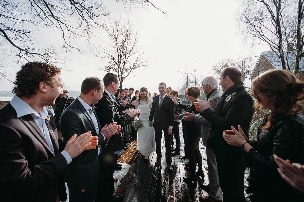 Evabloemweddings_bruidsfotografie_winterbruiloft_082.jpg