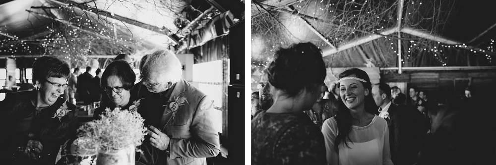 Evabloemweddings_bruidsfotografie_winterbruiloft_091.jpg