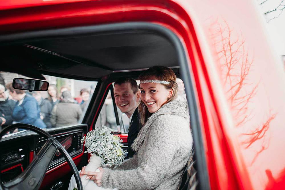 Evabloemweddings_bruidsfotografie_winterbruiloft_0133.jpg