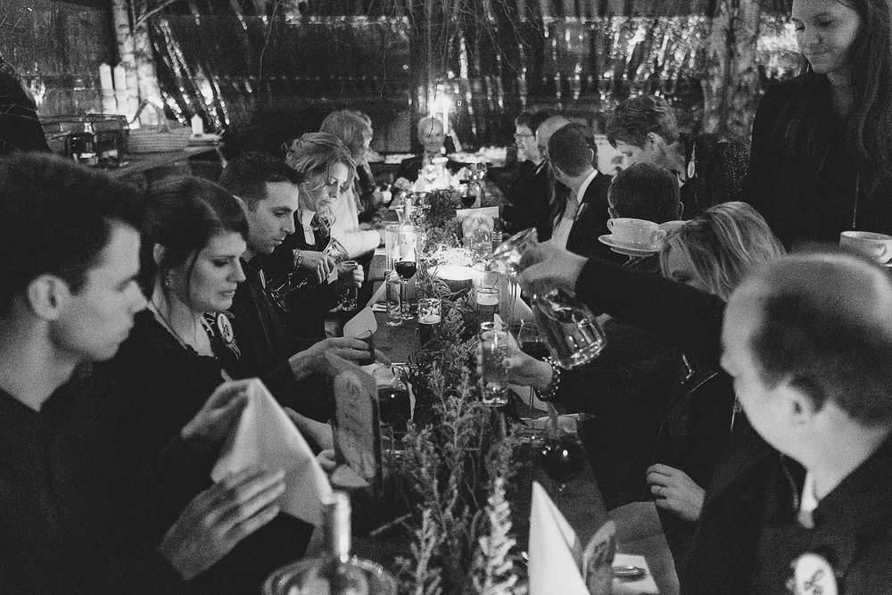 Evabloemweddings_bruidsfotografie_winterbruiloft_0150.jpg
