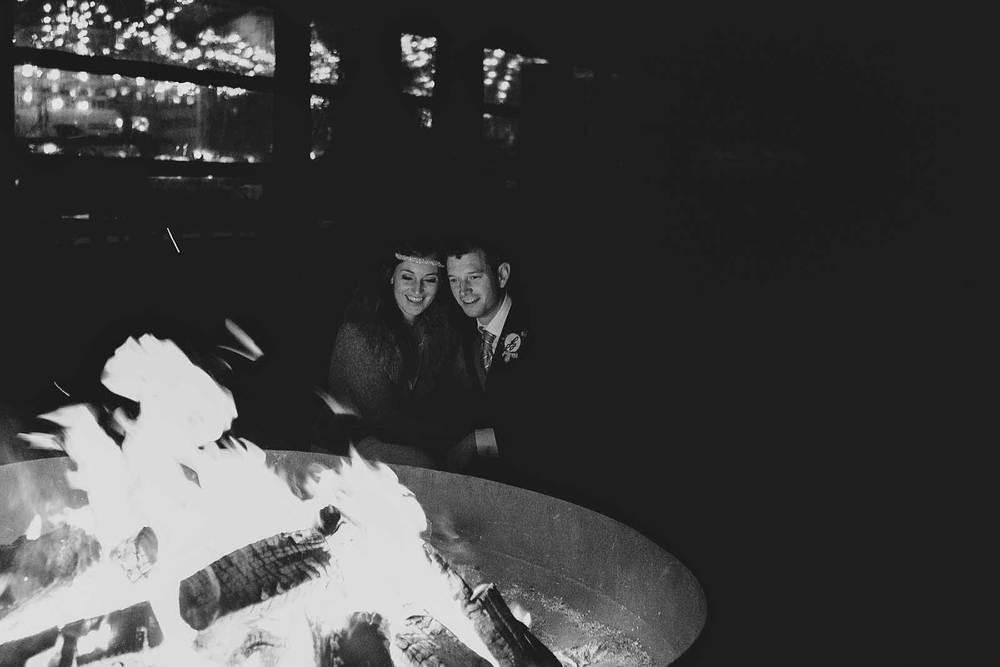 Evabloemweddings_bruidsfotografie_winterbruiloft_0159.jpg