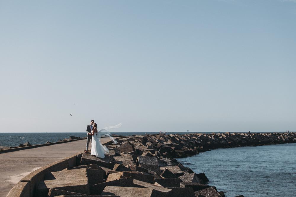 Evabloem_trouwen-sint-joris-doele_strandpaviljoen-zuid-55.jpg