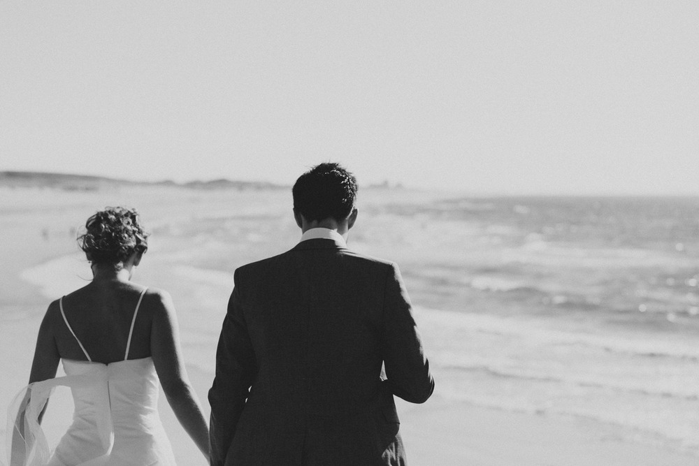 Evabloem_trouwen-sint-joris-doele_strandpaviljoen-zuid-56.jpg