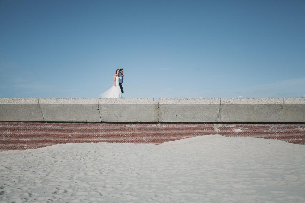Evabloem_trouwen-sint-joris-doele_strandpaviljoen-zuid-59.jpg
