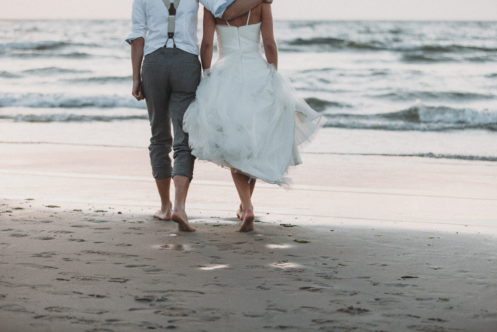 Evabloem_trouwen-sint-joris-doele_strandpaviljoen-zuid-82.jpg