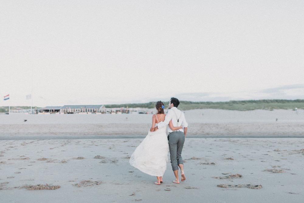 Evabloem_trouwen-sint-joris-doele_strandpaviljoen-zuid-85.jpg