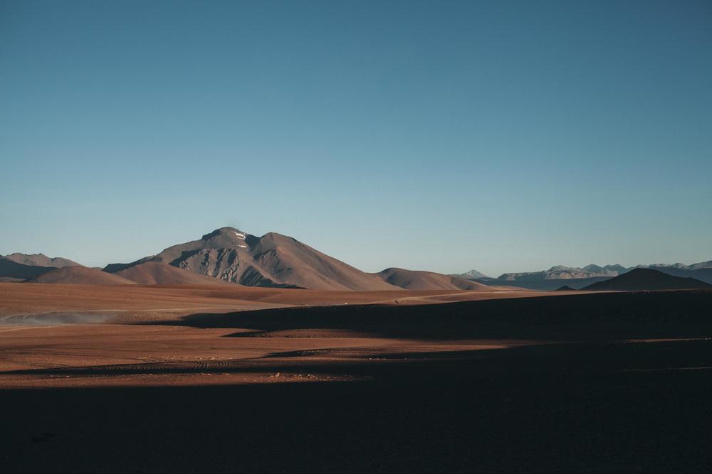 Evabloem-Salar-de-Uyuni_Bolivia-0180.jpg
