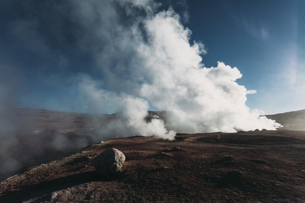 Evabloem-Salar-de-Uyuni_Bolivia-0195.jpg