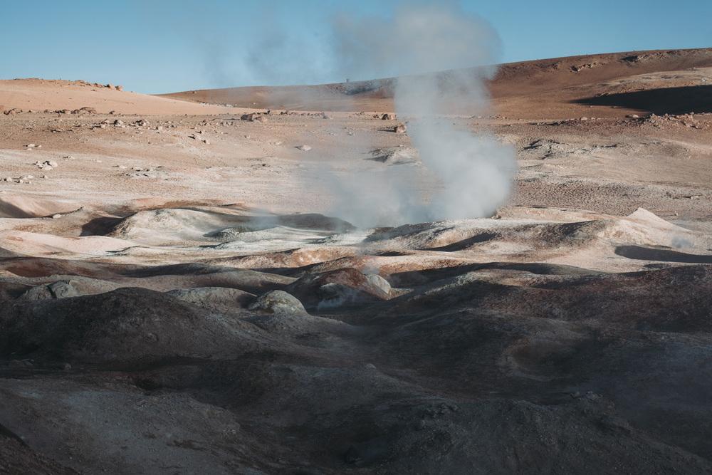 Evabloem-Salar-de-Uyuni_Bolivia-0191.jpg