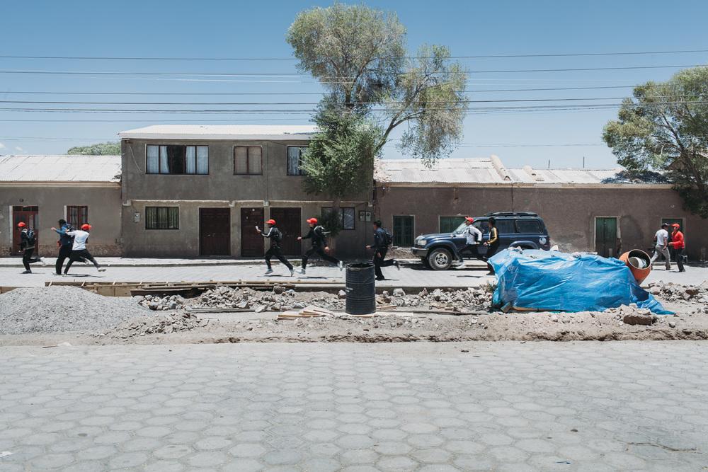 Evabloem-Salar-de-Uyuni_Bolivia-0003.jpg