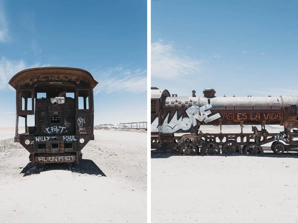 Evabloem-Salar-de-Uyuni_Bolivia-00013.jpg