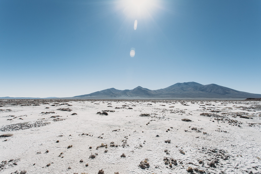 Evabloem-Salar-de-Uyuni_Bolivia-0069.jpg