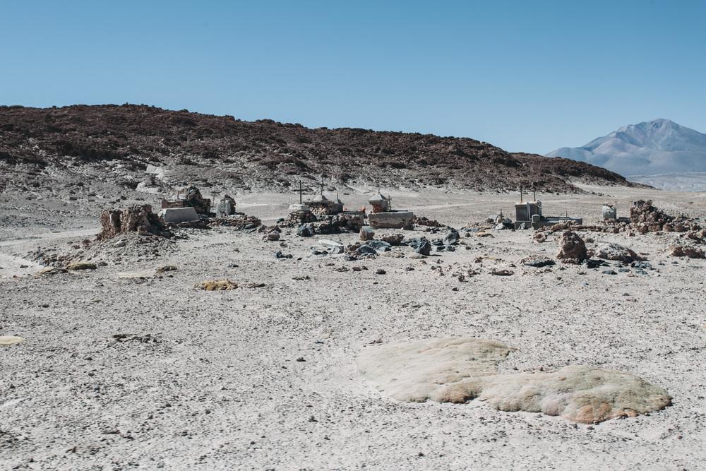 Evabloem-Salar-de-Uyuni_Bolivia-0072.jpg