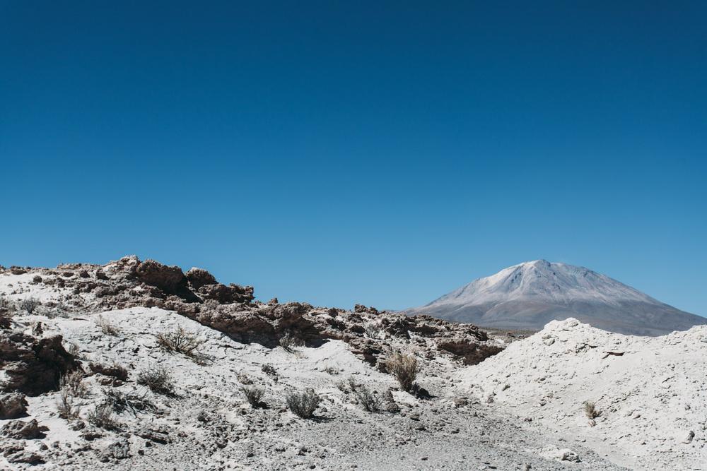 Evabloem-Salar-de-Uyuni_Bolivia-0077.jpg