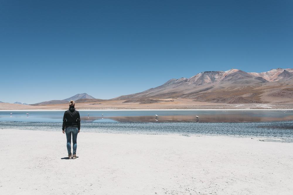 Evabloem-Salar-de-Uyuni_Bolivia-0099.jpg