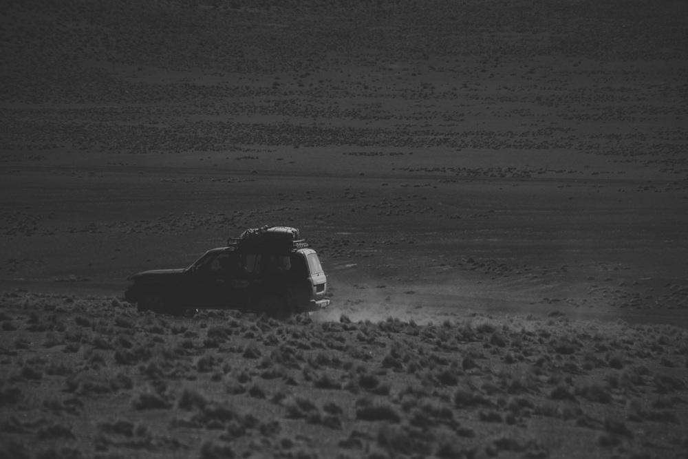 Evabloem-Salar-de-Uyuni_Bolivia-0130.jpg
