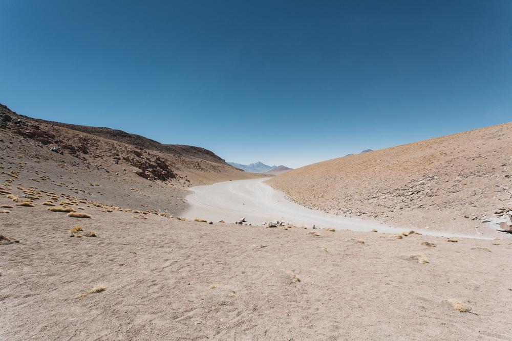 Evabloem-Salar-de-Uyuni_Bolivia-0131.jpg