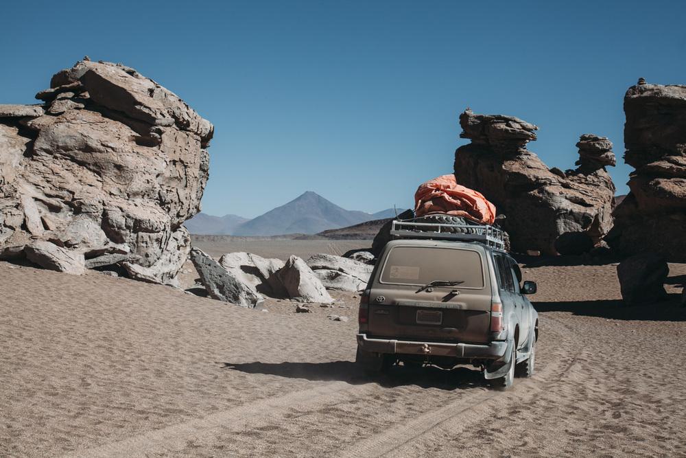 Evabloem-Salar-de-Uyuni_Bolivia-0147.jpg