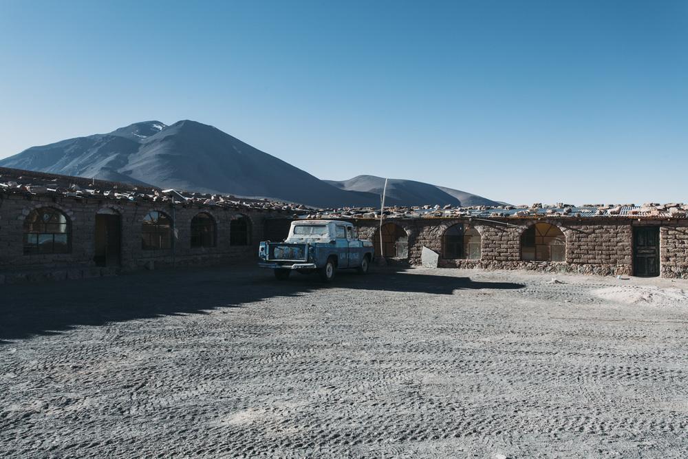 Evabloem-Salar-de-Uyuni_Bolivia-0169.jpg