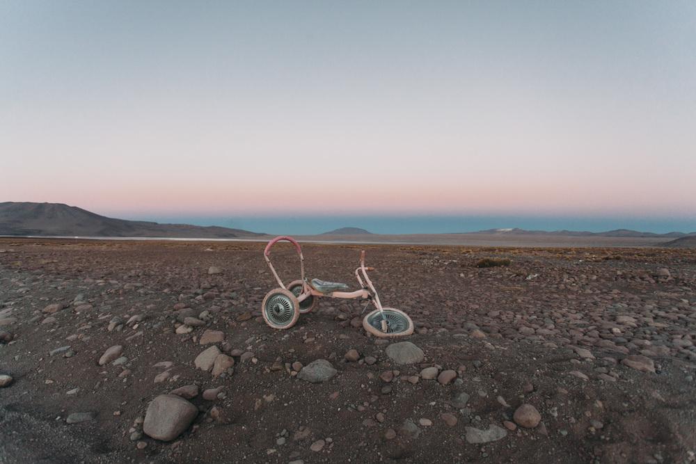Evabloem-Salar-de-Uyuni_Bolivia-0175.jpg