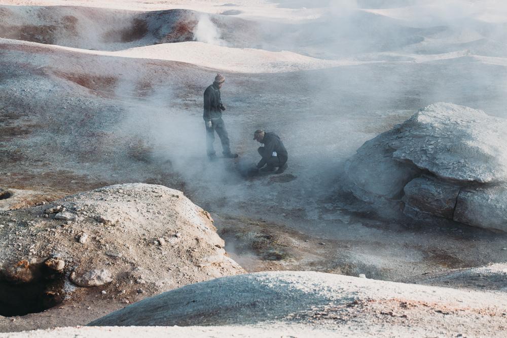Evabloem-Salar-de-Uyuni_Bolivia-0188.jpg