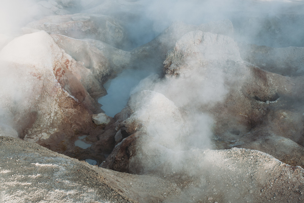 Evabloem-Salar-de-Uyuni_Bolivia-0196.jpg