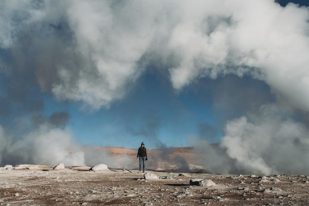 Evabloem-Salar-de-Uyuni_Bolivia-0205.jpg
