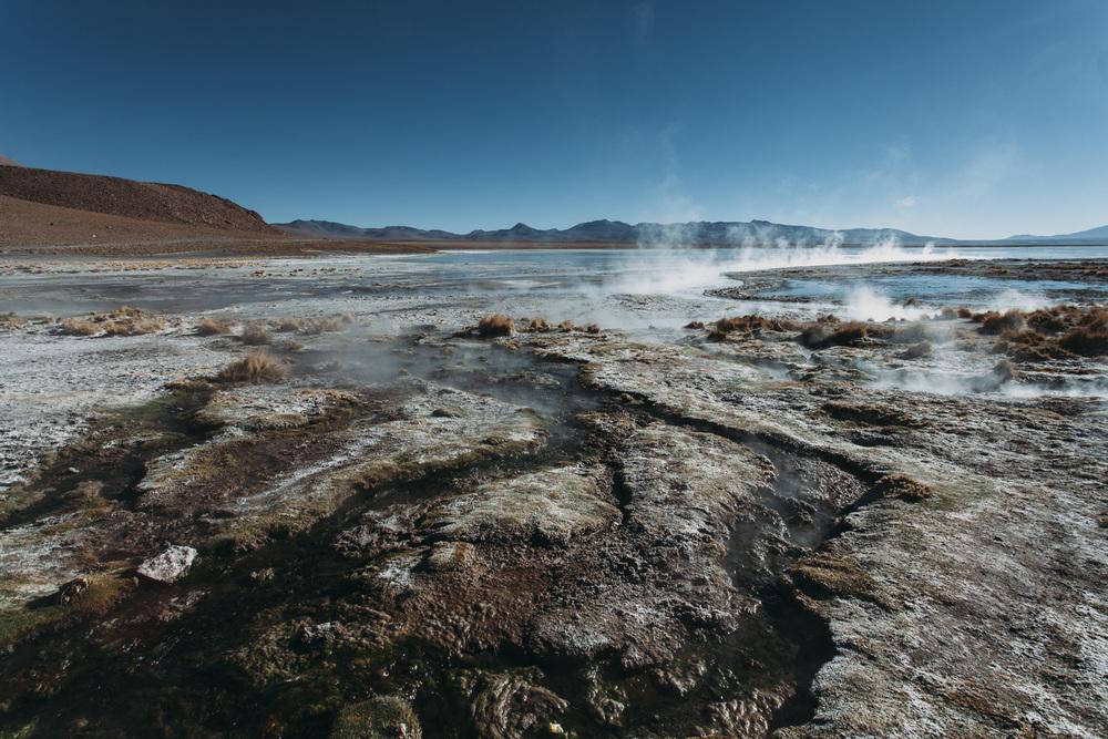 Evabloem-Salar-de-Uyuni_Bolivia-0220.jpg