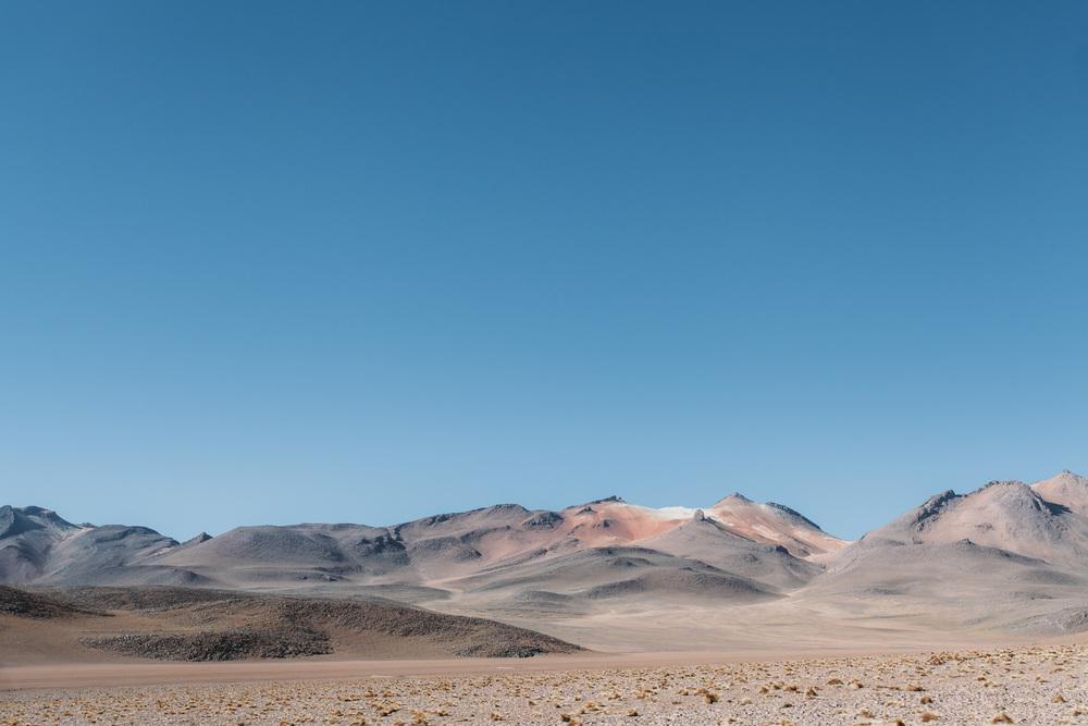Evabloem-Salar-de-Uyuni_Bolivia-0227.jpg