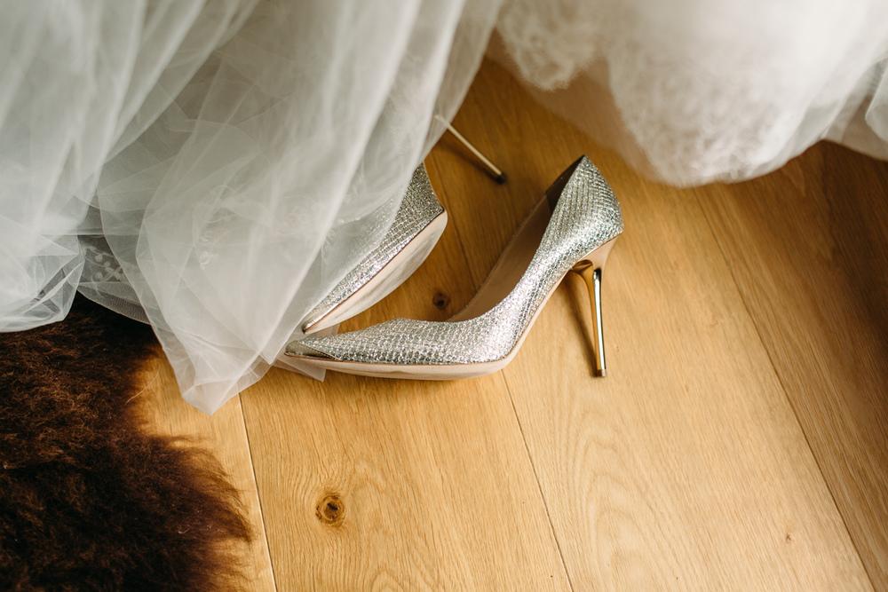 0084-maud-en-neil-wedding_evabloem-fotografie.jpg