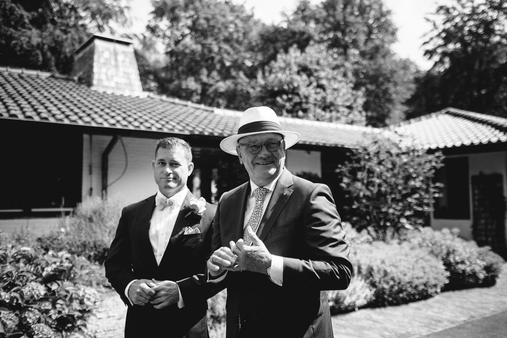0140-maud-en-neil-wedding_evabloem-fotografie.jpg