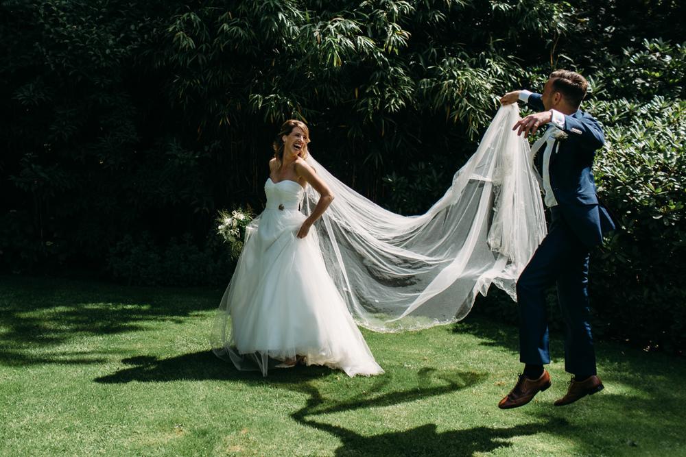0150-maud-en-neil-wedding_evabloem-fotografie.jpg