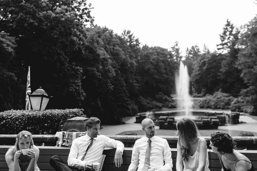 0224-maud-en-neil-wedding_evabloem-fotografie.jpg