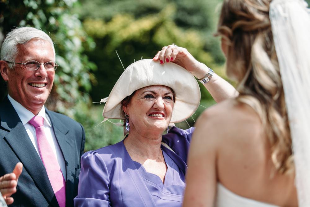 0283-maud-en-neil-wedding_evabloem-fotografie.jpg
