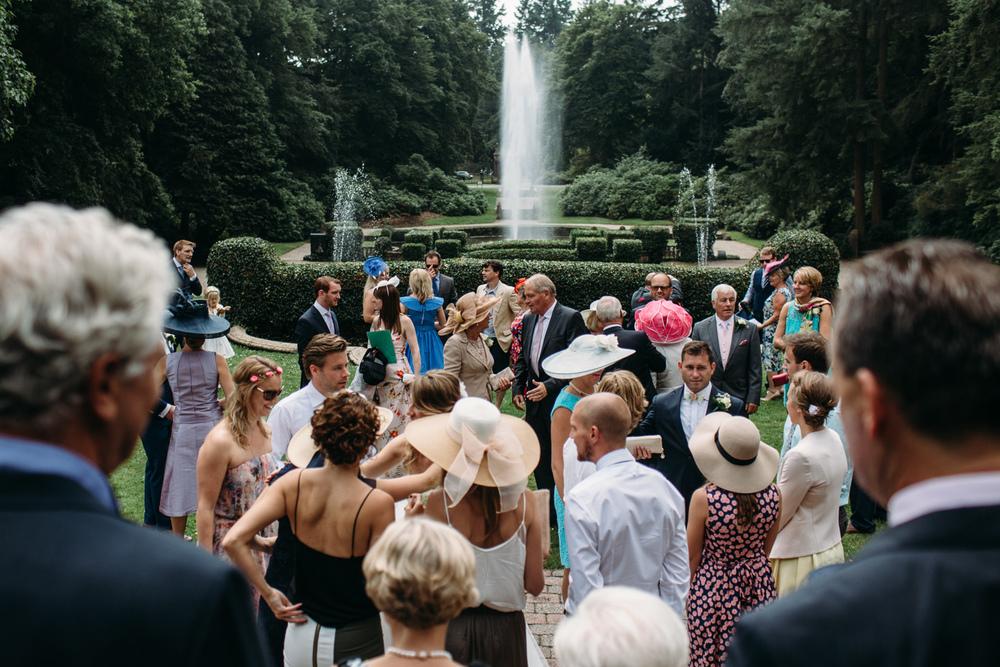 0271-maud-en-neil-wedding_evabloem-fotografie.jpg