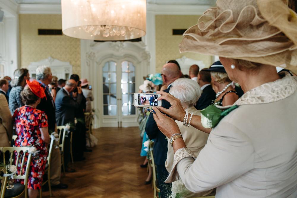 0306-maud-en-neil-wedding_evabloem-fotografie.jpg