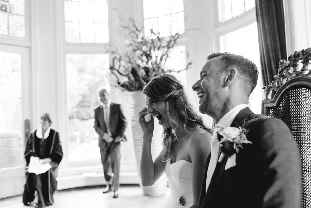 0387-maud-en-neil-wedding_evabloem-fotografie.jpg