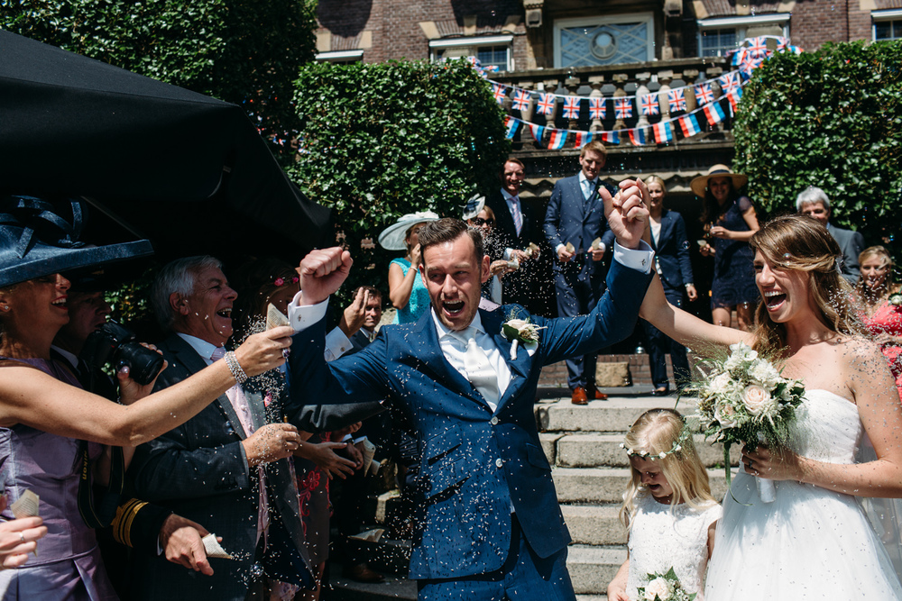 0499-maud-en-neil-wedding_evabloem-fotografie.jpg