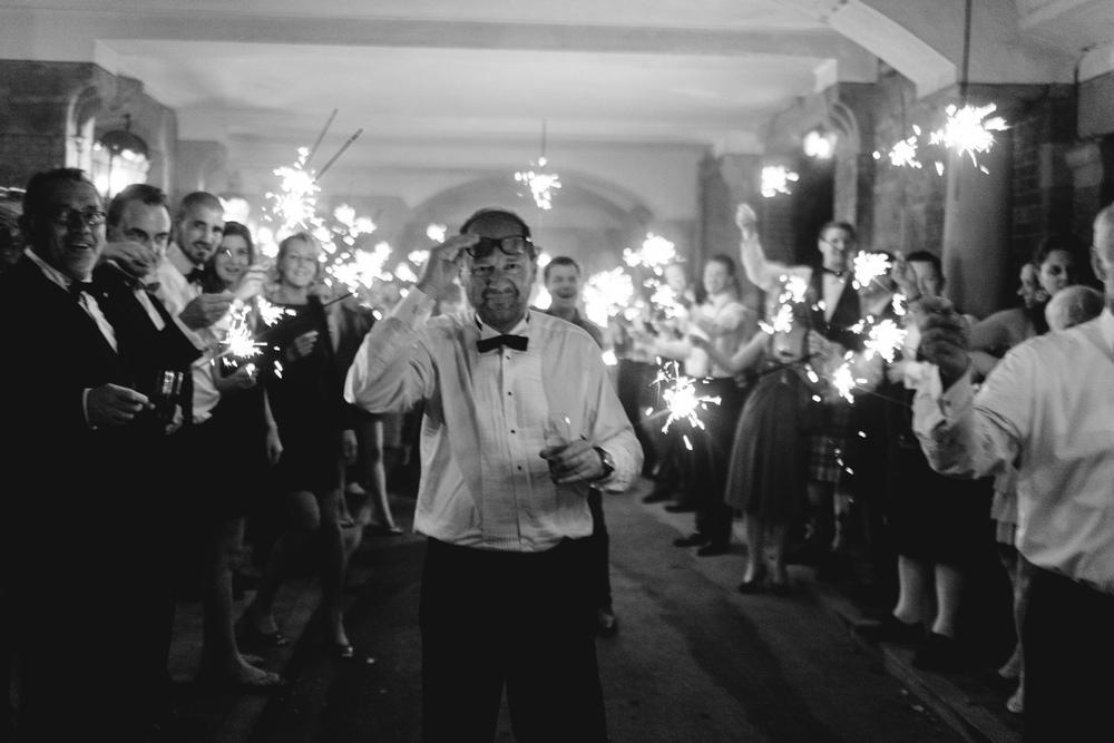 1042-maud-en-neil-wedding_evabloem-fotografie.jpg