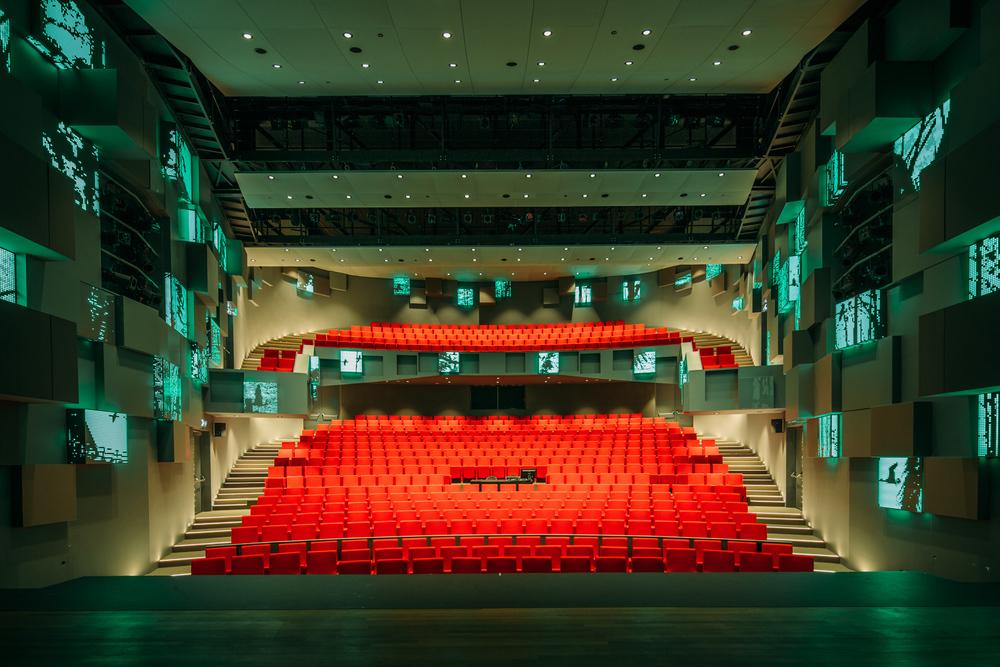 0002-cultuurhuis-de-Klinker_Evabloem-fotografie.jpg