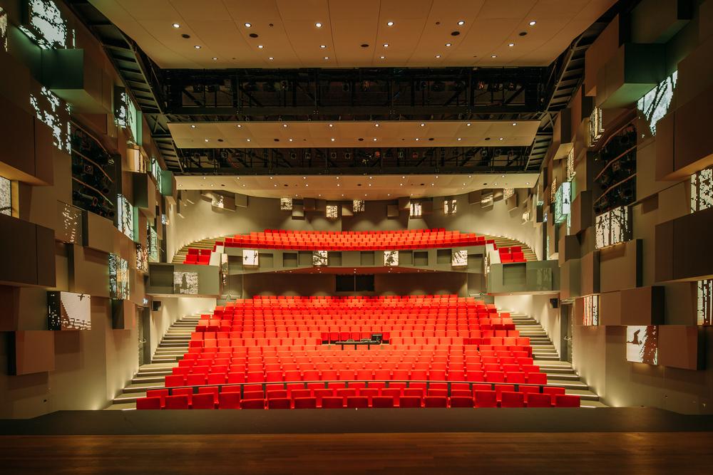 0004-cultuurhuis-de-Klinker_Evabloem-fotografie.jpg