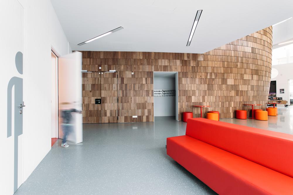 0039-cultuurhuis-de-Klinker_Evabloem-fotografie.jpg