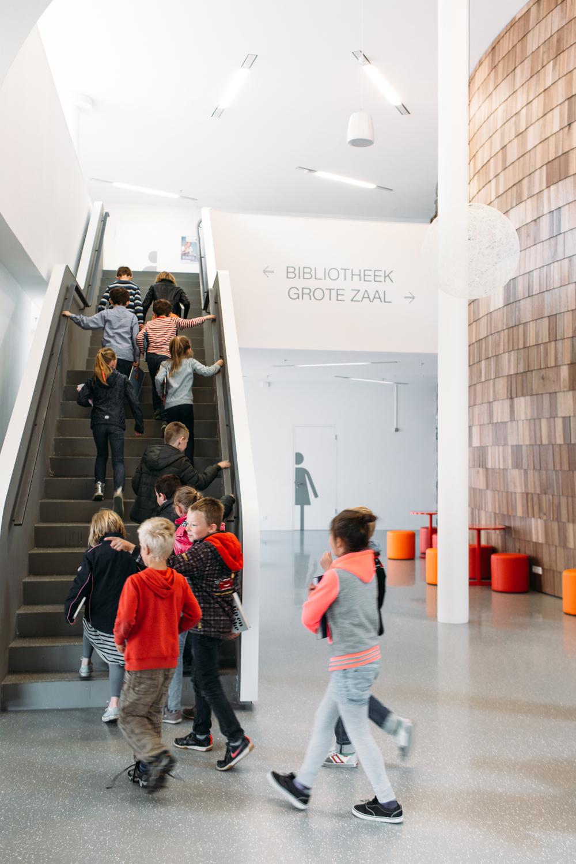 0031-cultuurhuis-de-Klinker_Evabloem-fotografie.jpg