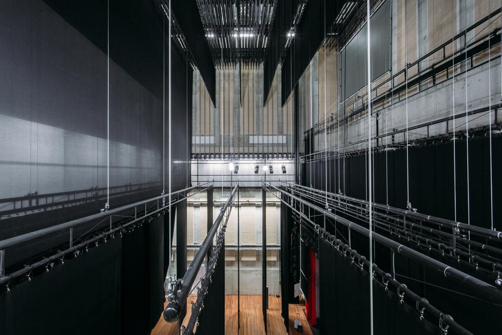 0018-cultuurhuis-de-Klinker_Evabloem-fotografie.jpg
