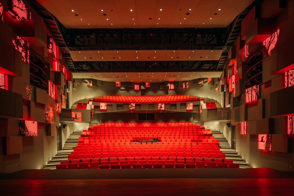0005-cultuurhuis-de-Klinker_Evabloem-fotografie.jpg