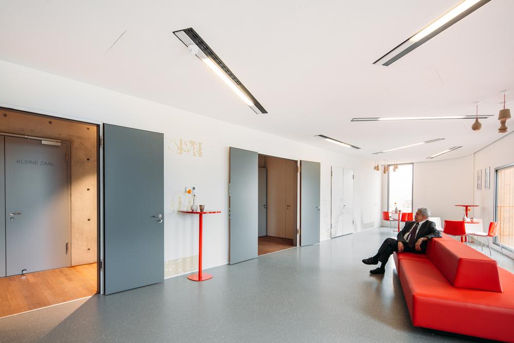 0063-cultuurhuis-de-Klinker_Evabloem-fotografie.jpg
