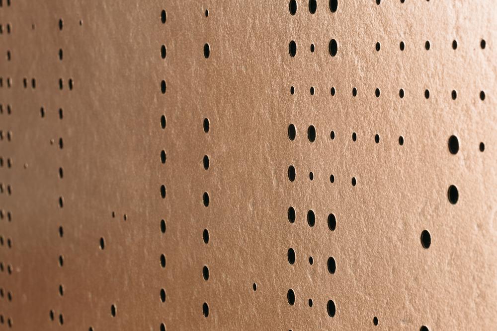 0087-cultuurhuis-de-Klinker_Evabloem-fotografie.jpg